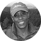Beatrice Karanja