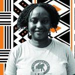 Dr Gladys Kalema-Zikusoka - Tusk Award for Conservation in Africa Finalist