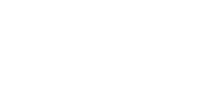 Shelton Fleming