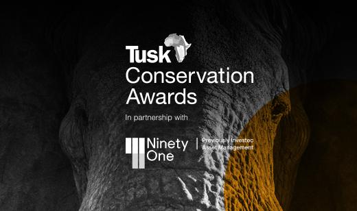 Tusk Awards Sharing