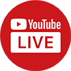 Watch YouTube Live