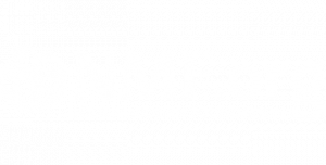 Nick Maughan Foundation